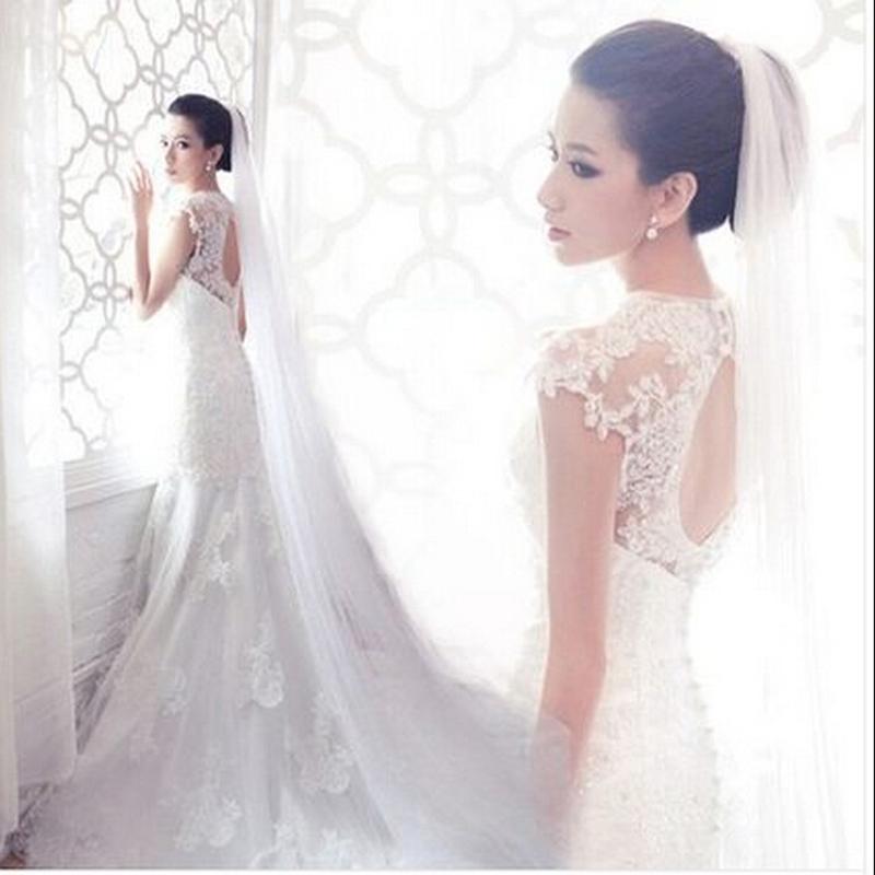 Home Korea Bride Online 52