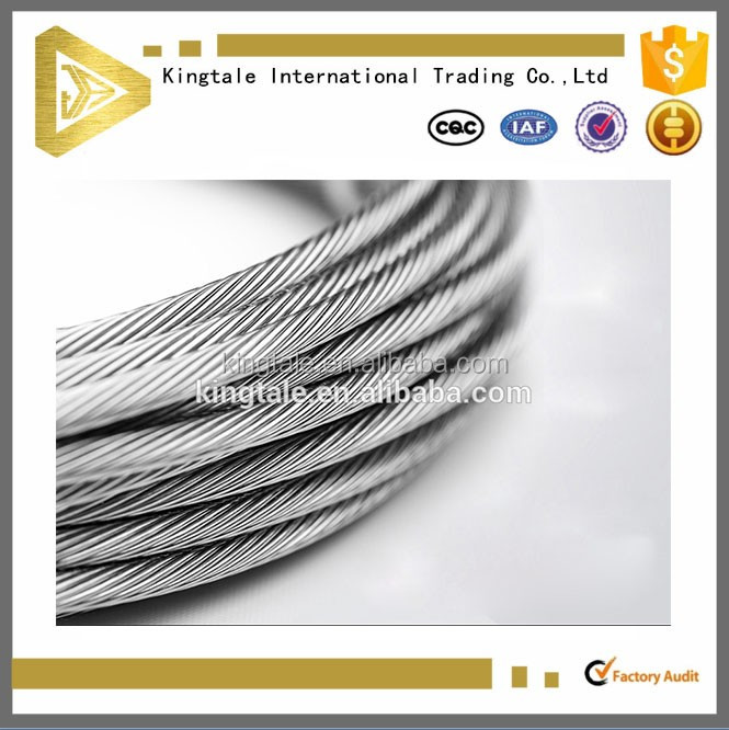 Wire Rope 18mm, Wire Rope 18mm Suppliers and Manufacturers at ...