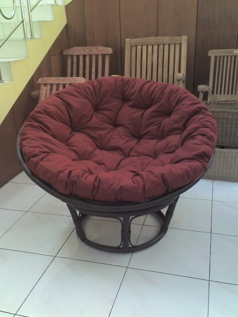 : chaise papasan - Sectionals, Sofas & Couches