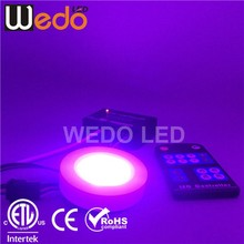 Led hockey puck lights wholesale led suppliers alibaba mozeypictures