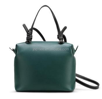 Mode Voor Online 2018 Handtas Tas Vrouwen handtassen Factory Handtassen Lederen Dames handtassen Groothandel Buy Dame Vrouwen Trend 34qRAjL5