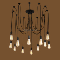 China supplier new style moroccan chandelier indoor lighting lamp led pendant lamp