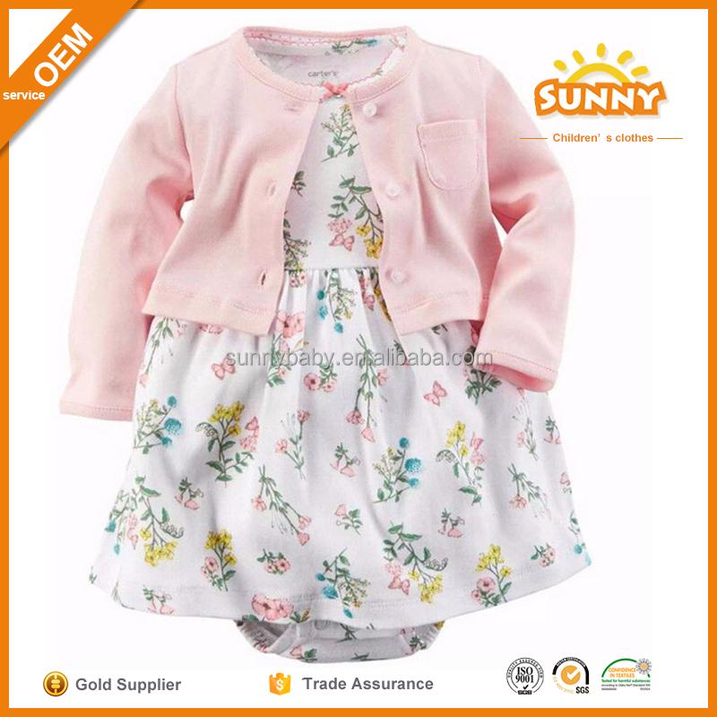 Vente de vêtements bébé fille