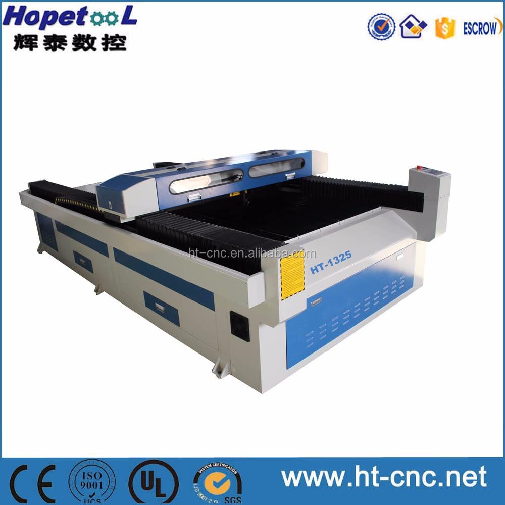 laser leather engraving machine