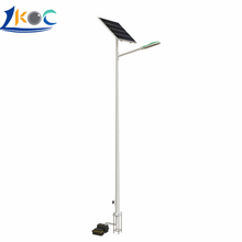 35W invention patent sun powered light energy led street lighting 5years warranty , automatic solar street lighting complete