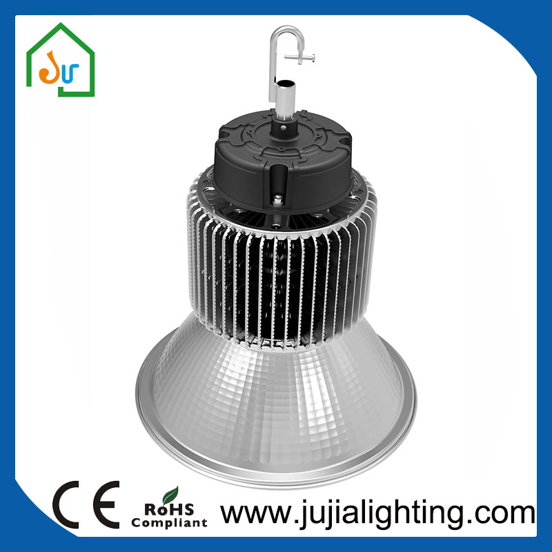 PC diffuser 150w led high bay lights,LED industrial lighting Popular in USA market