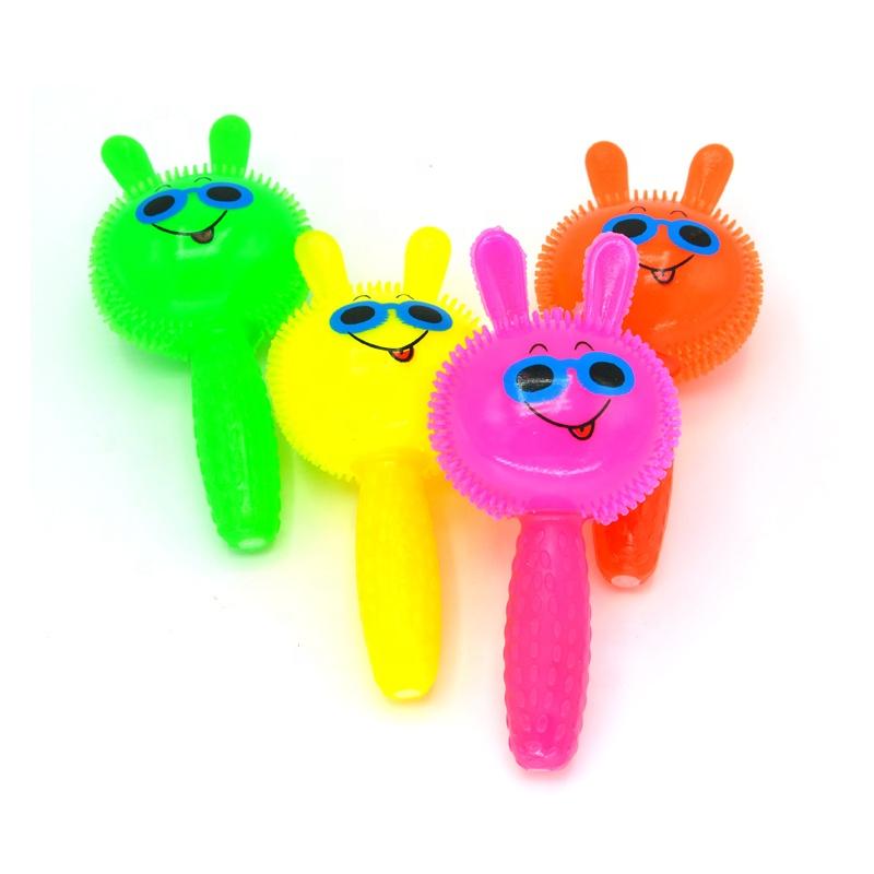 Grossiste jouets lumineux boule Acheter les meilleurs jouets