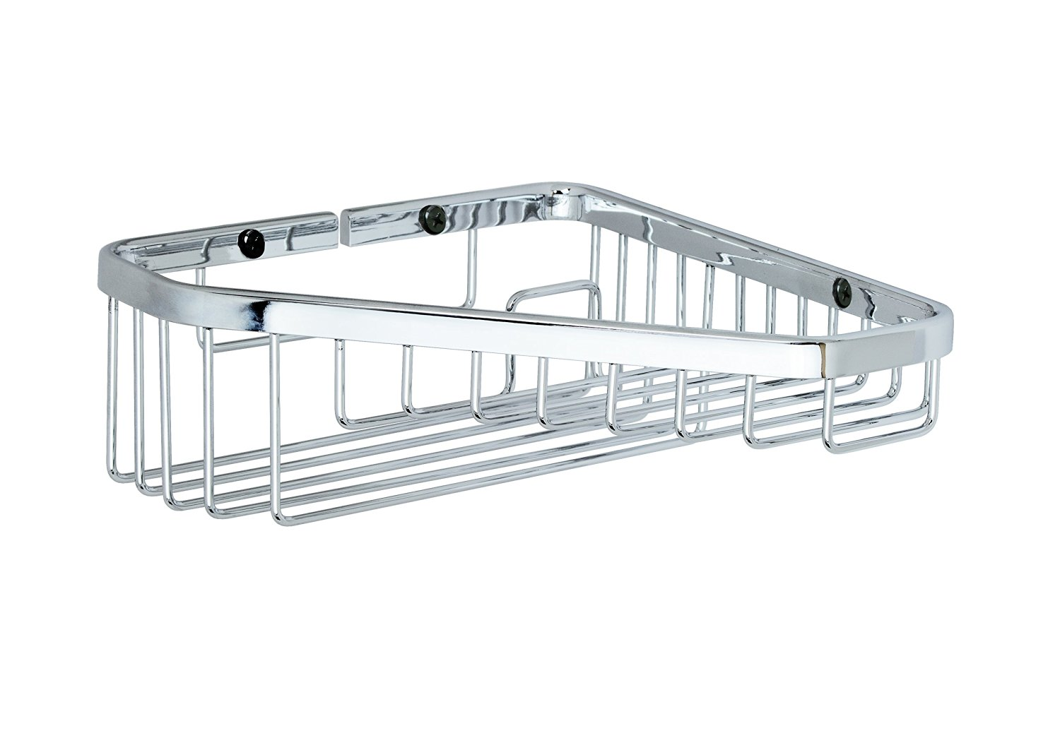 Cheap Shower Shelf Chrome, find Shower Shelf Chrome deals on line at ...