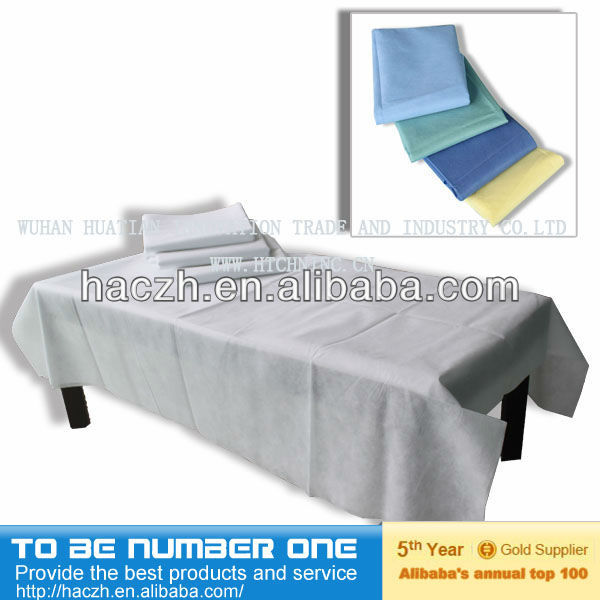 White Bed Sheets For Hotels,White Epdm Rubber Sheet,Double White Tarpaulin  Sheet   Buy White Bed Sheets For Hotels,White Epdm Rubber Sheet,Double  White ...