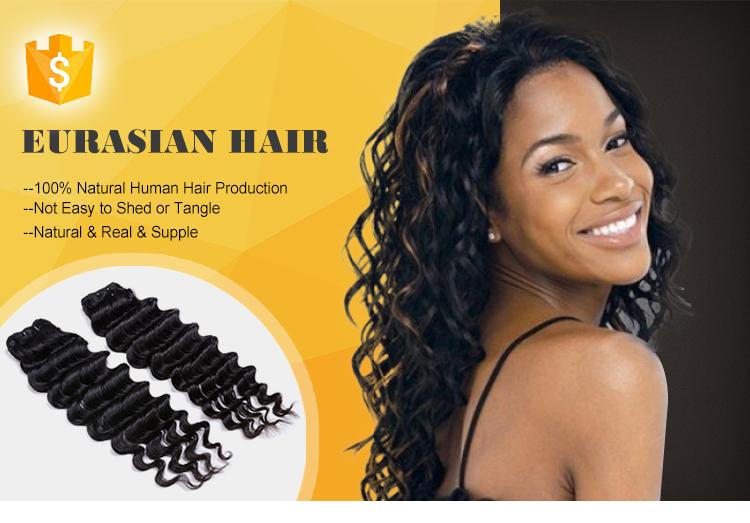 Fumi curl noble hair extensions dreadlocks buy hair extensions fumi curl noble hair extensions dreadlocks pmusecretfo Gallery