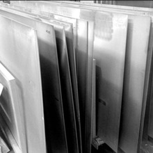 Incoloy 825 plate sheet UNS N08825 nickel alloy