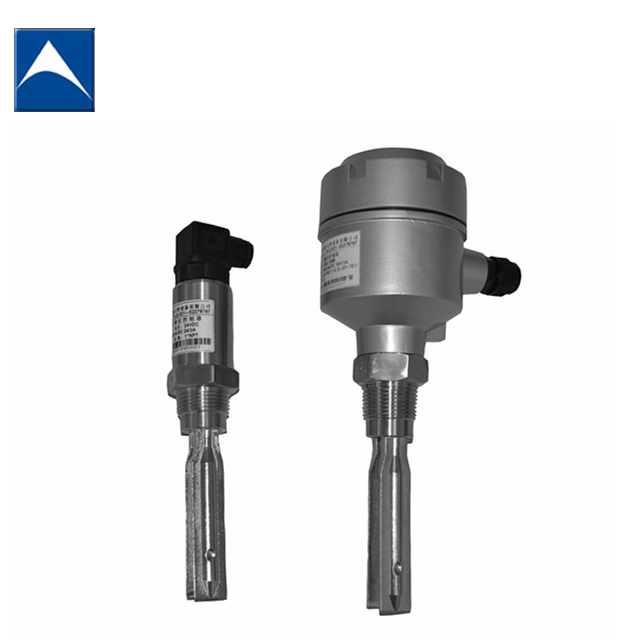 Tuning Fork|Ultrasonic Gap| Vibrating Rod Level Switches Made In China