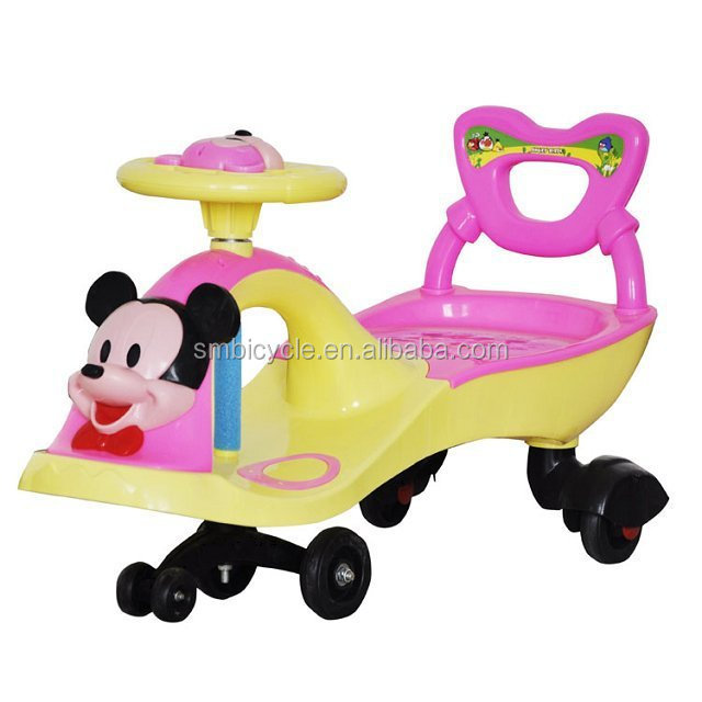 cheap kids ride on cars cheap kids ride on cars suppliers and manufacturers at alibabacom