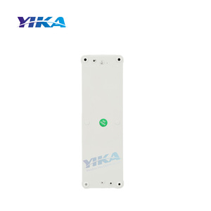 YIKA waterproof electrical plastic control box