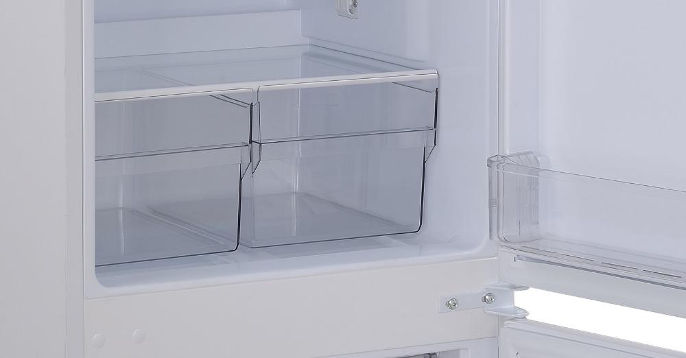 Effect Mini Kühlschrank : Doppeltür kühlschrank unten gefrierschrank kühlschrank in