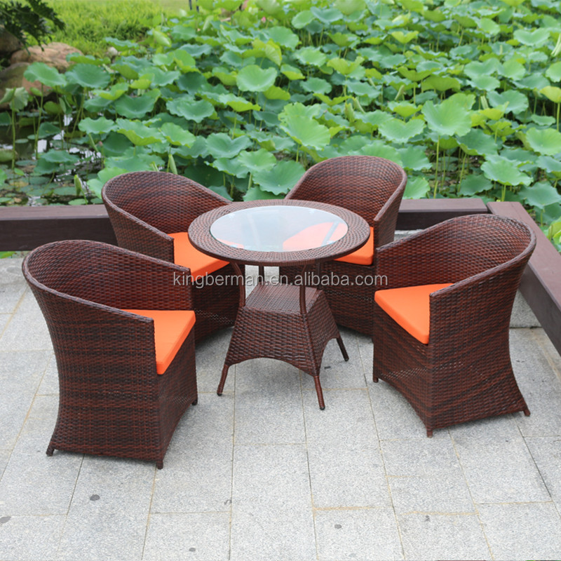 Supplier lowes patio dining sets lowes patio dining sets for Wholesale garden furniture