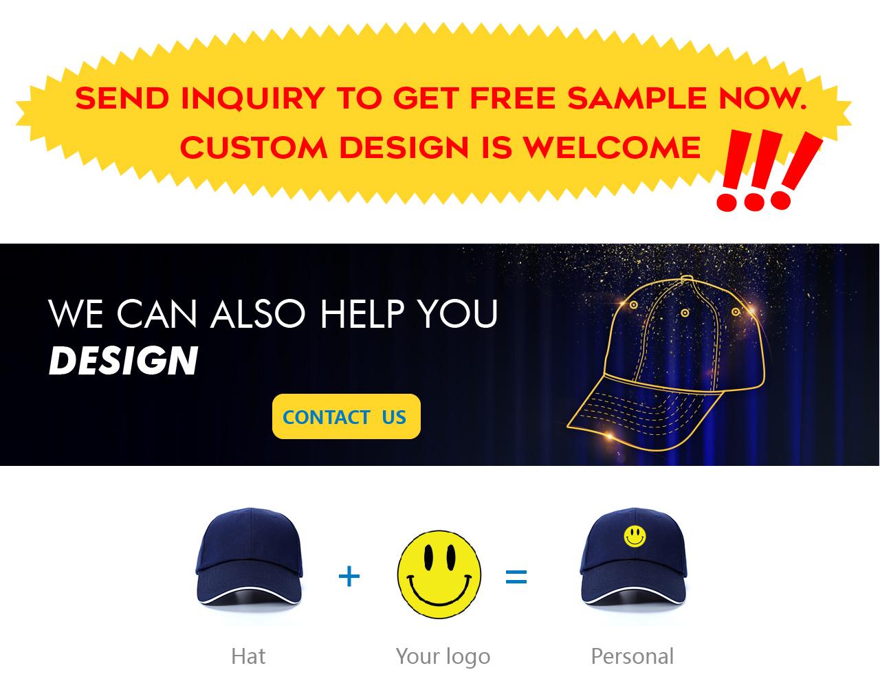 c09349108 Custom Logo 6 Panel Flat Bill Mesh Trucker Fitted Cap Flexfit Hat ...