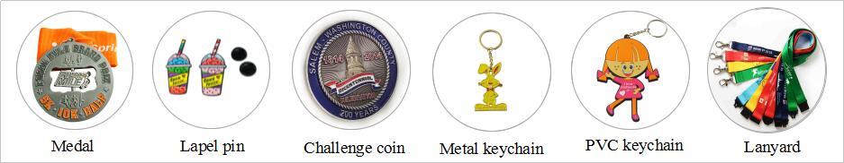 wholesale religious music carnival commemorative medal for festival