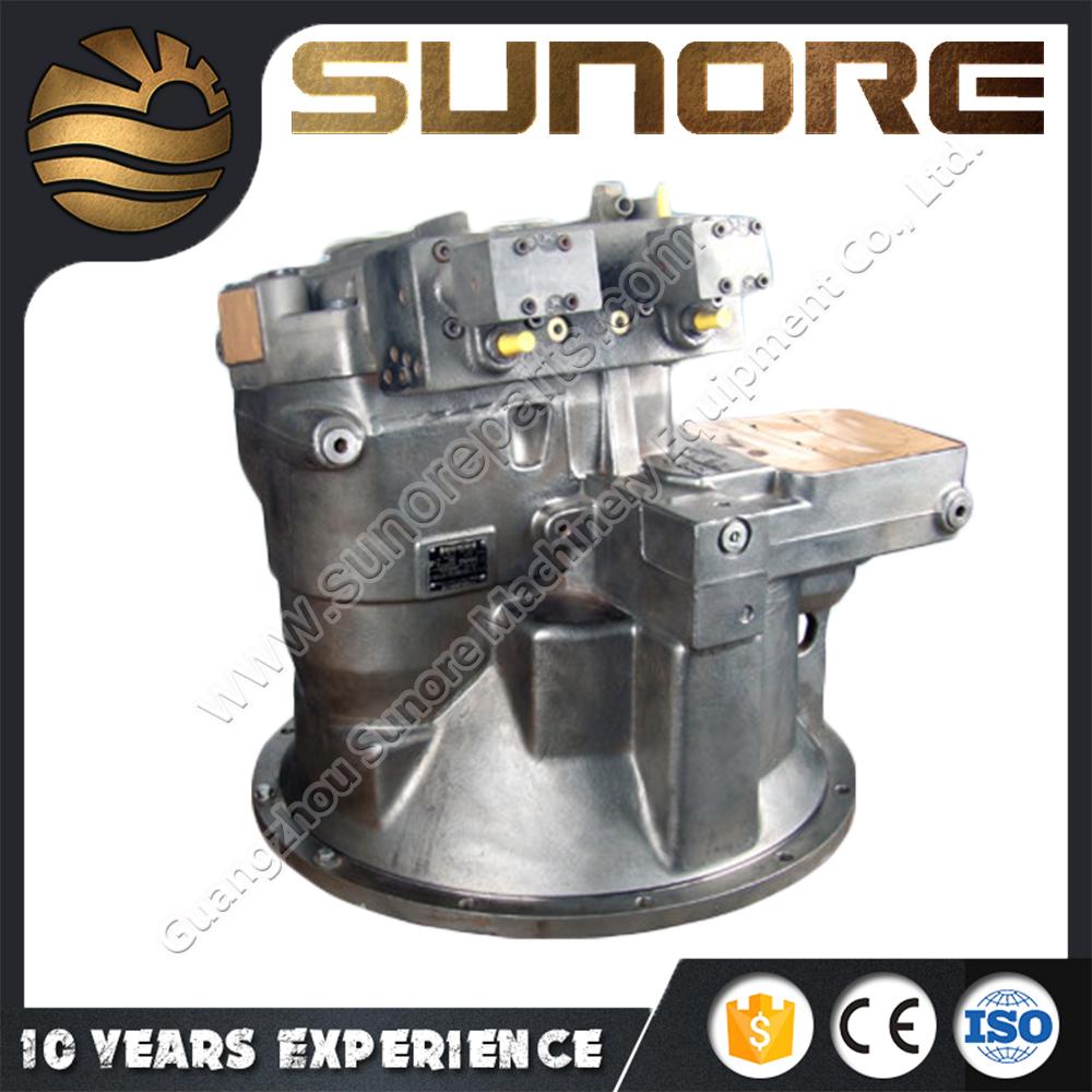 Exroth поршневой насос A8VO140 A8VO160 A8VO200 A8VO55 A8VO80 A8VO107 главный гидравлический насос для экскаватор гидравлический частей