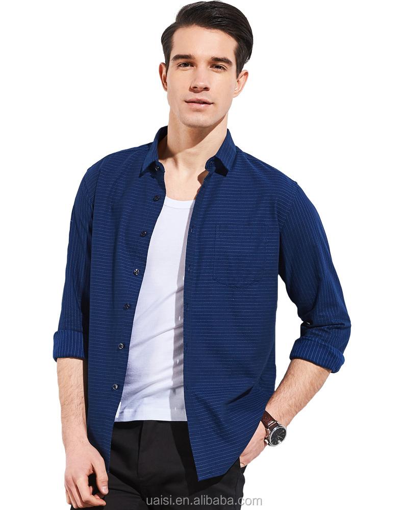 2d0d85dde7b chinese collar linen shirts pictures