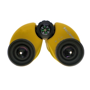 Nitrogen filled waterproof compass 8x30 binoculars telescope for Marine