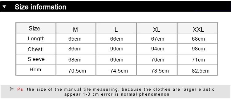 Cody Lundin Mma Rashguard Polyester Spandex Compression Shirt - Buy  Rashguard Mma,Spandex Compression Shirt,Cody Lundin Product on Alibaba com
