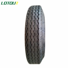 Factory motorcycle tire 135-10 e bicycle tire size