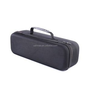 Protective EVA Hard Shell Bluetooth Speaker Sony XB40 Storage Carry Pouch Case