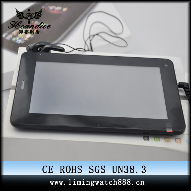 CE ROHS android tablet computer cheap chinese <strong>laptops</strong> prices in china