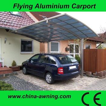 outdoor luifel duurzame auto gebruikt auto autostalling aluminium carportaluminium carport prijzen