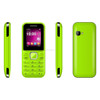 1.77inch dual sim China mobile phone Z3 Blu Cell Phone