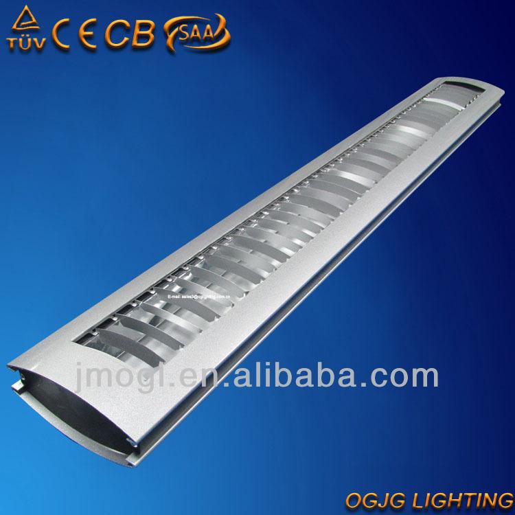 parabolic light fixtures office lighting. 12m pendant t5 office light fixturet5 lighting fixturesgrille fixture buy parabolic fixtures y