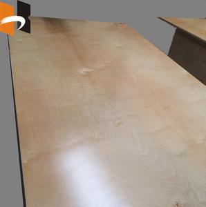 cabinet grade prefinished plywood wholesale prefinished plywood rh alibaba com