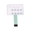 Factory Custom Membrane Switch Keypad,Racing Membrane Switch Panel,Flexible Circuit Membrane Switch