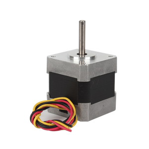 Customized Factory Offer micro dc brushless motor
