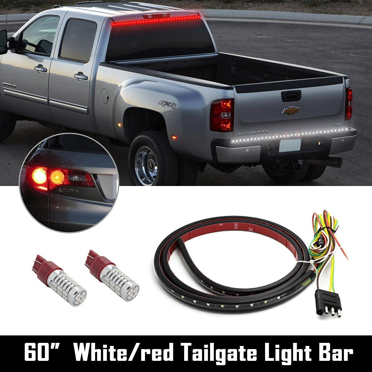 alibaba lowest wholesale emergency suppliers bar cheap light bars price showroom led