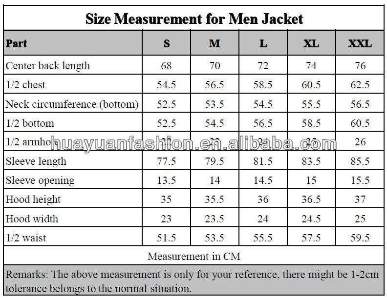 Green Standard Euro American Asian Size Custom Made Fleece Jacket 6 Years Alibaba Experience Buy Fleece Jacket Polar Fleece Jacket Micro Fleece