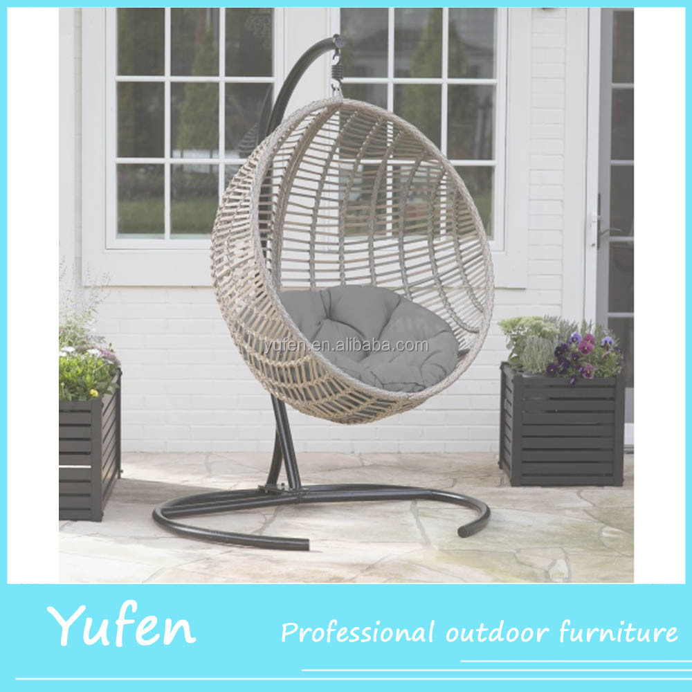 Round Outdoor Bed Round Hanging Bed Round Hanging Bed Suppliers And Manufacturers