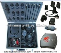 Buy wireless mst 1 MST 1 Universal in China on Alibaba.com