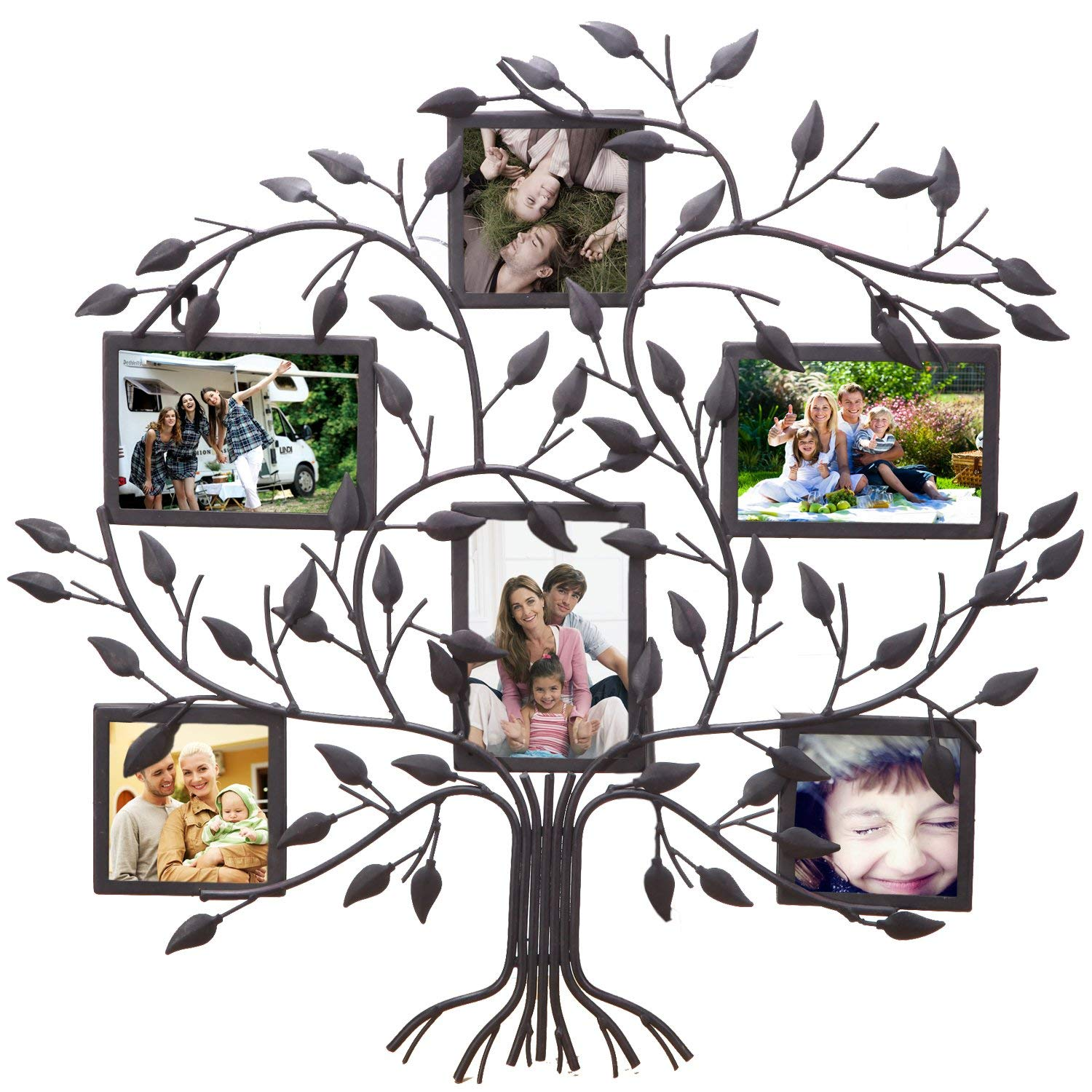Cheap Family Tree Collage Frame Find Family Tree Collage Frame
