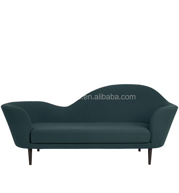 Chaiselongue modern  modern comfortable chaise lounge sofa /modern fashion livingroom ...