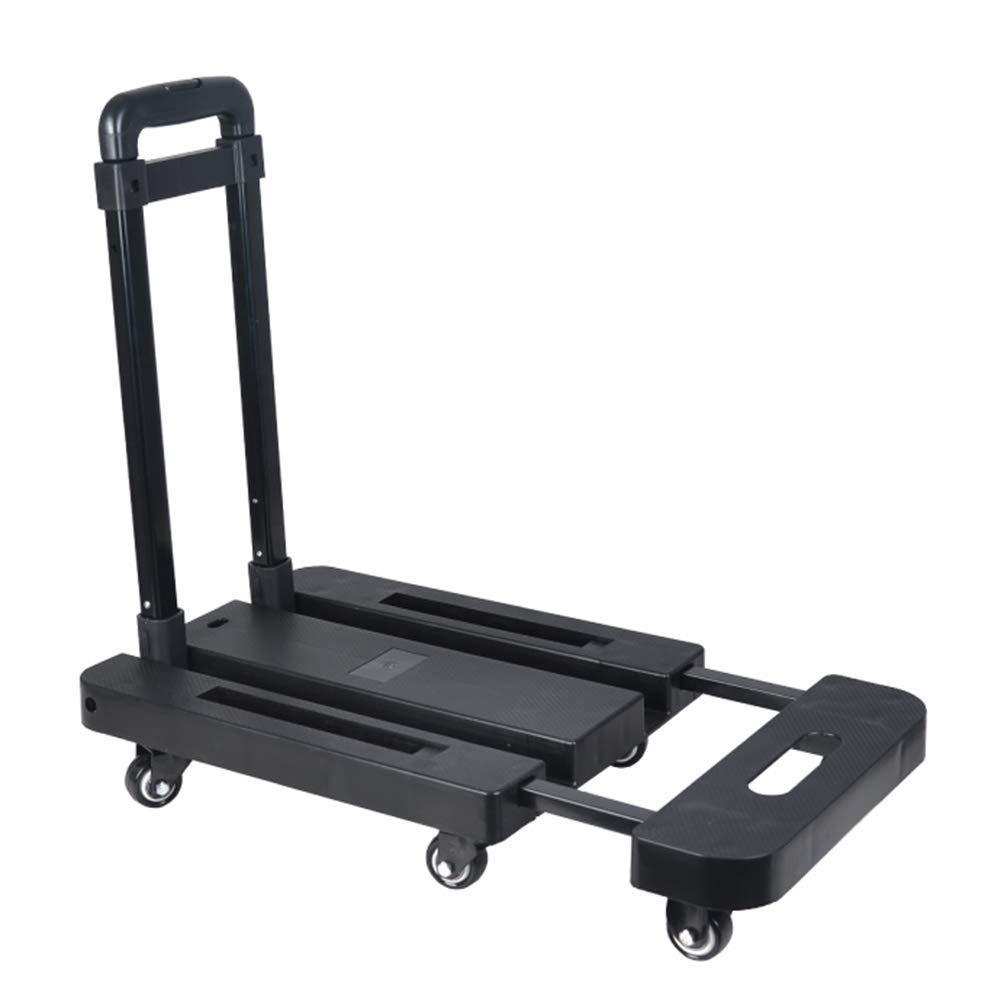e72f98e210c4 Cheap 5 Wheels Hand Trolley, find 5 Wheels Hand Trolley deals on ...