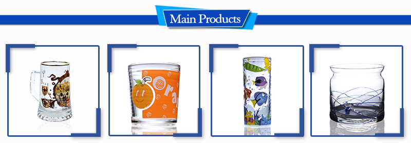 Main Products800.jpg