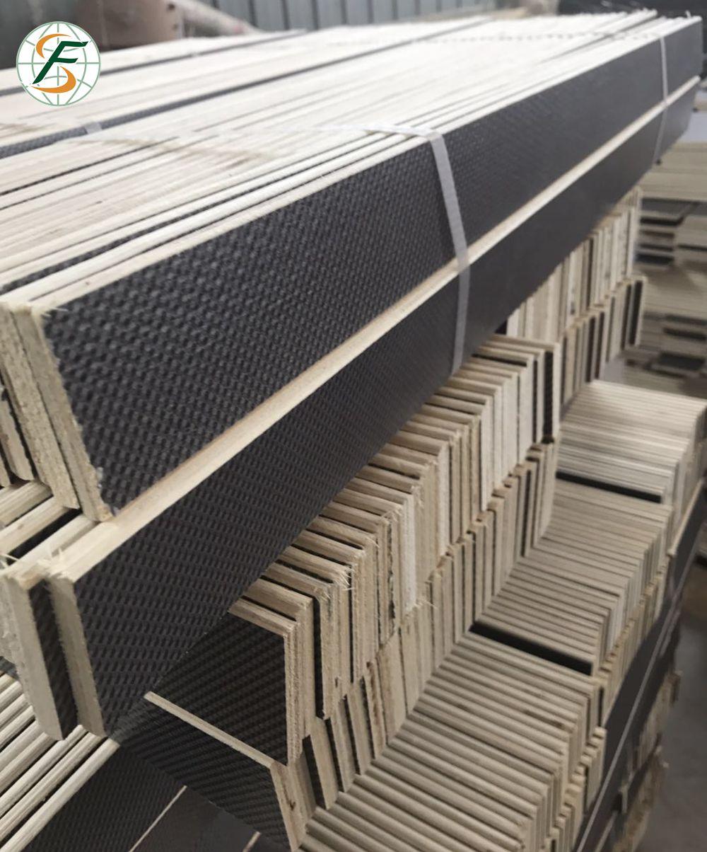 Finden Sie Hohe Qualität Holz Gebogene Bett Latten Hersteller und ...