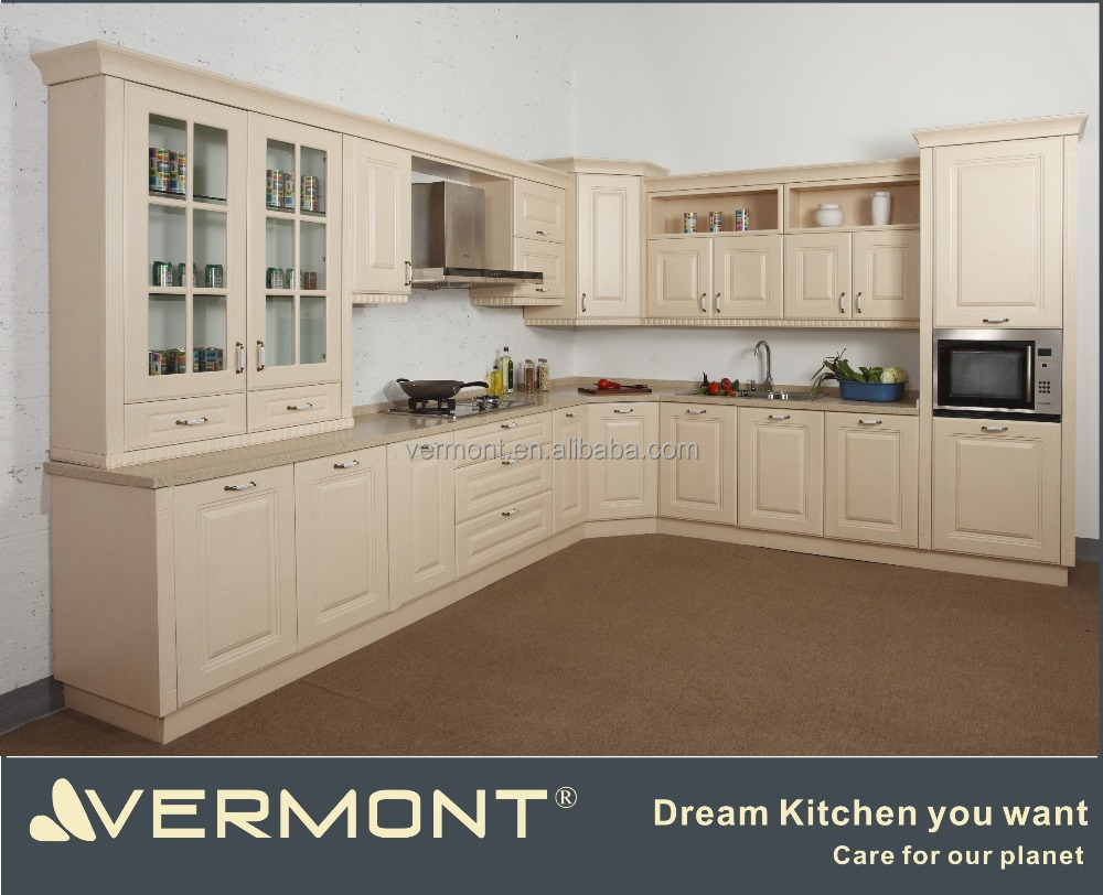 pvc kitchen cabinets, pvc kitchen cabinets suppliers and