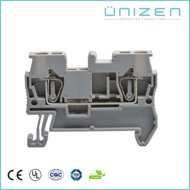 Unizen Shopping Chinese Products Online Electrical Speaker Din ...