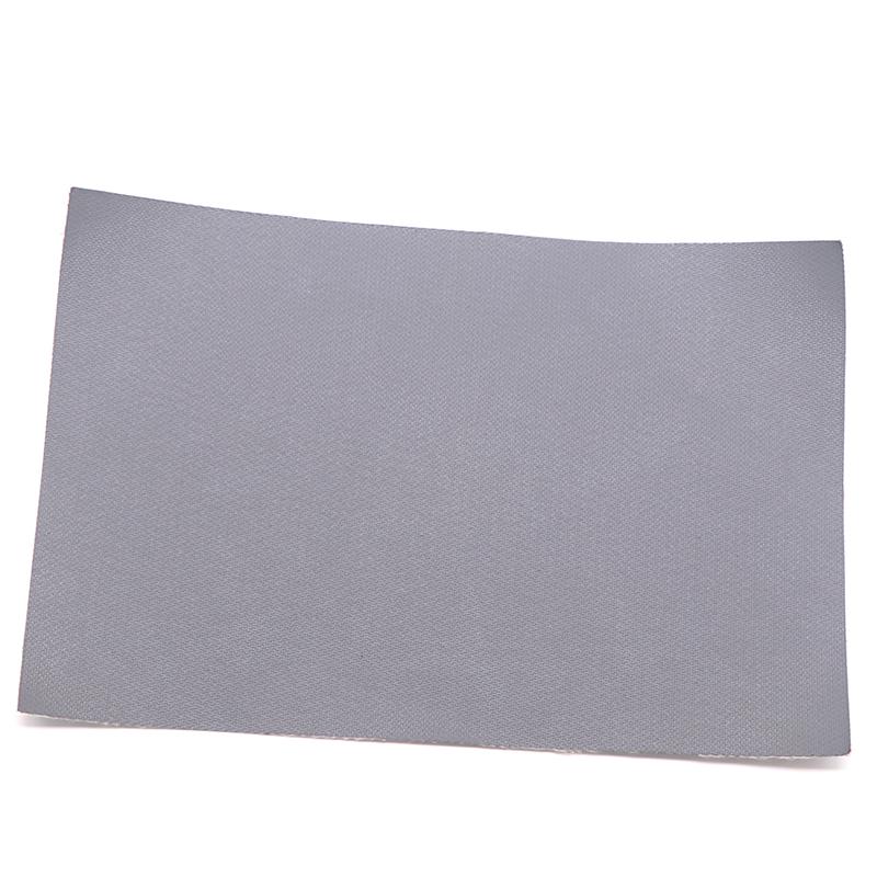 2015 neues produkt Nicht klebrige ofen herd mikrowelle PTFE schaleneinlagen fettdicht anti cut papier