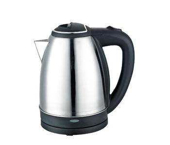 100% Real factory home appliances electric water kettle