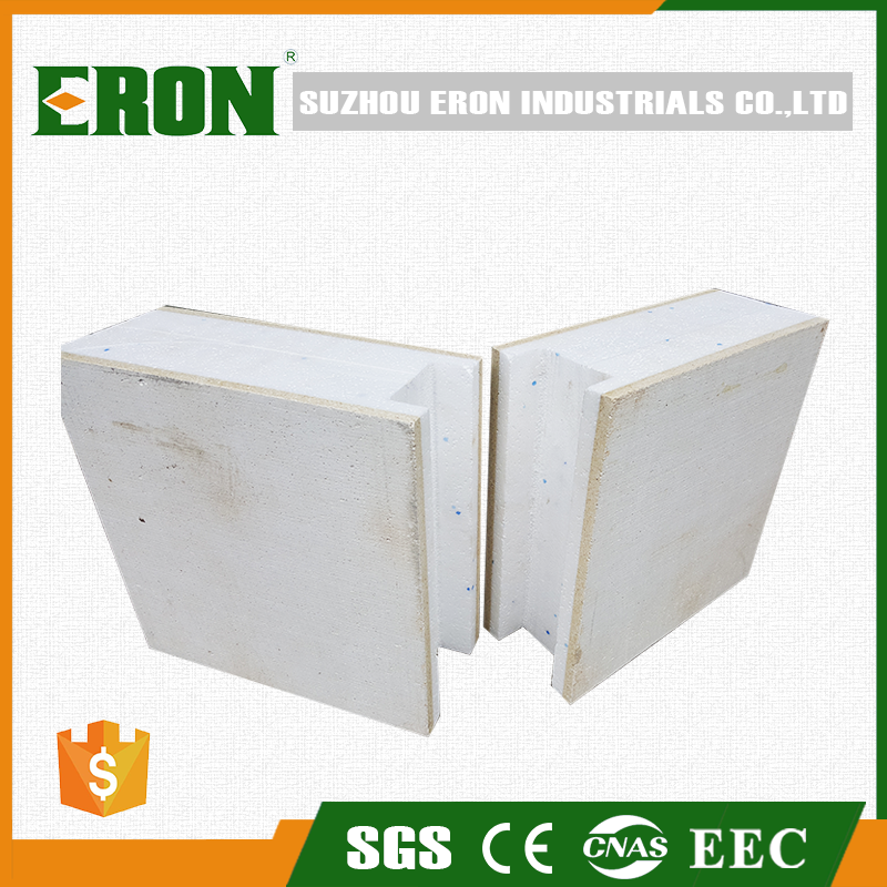 Reliable roof tile sandwich panel wall polyurethane insulated price