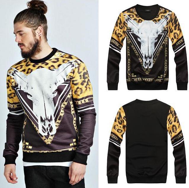 Swag hoodies
